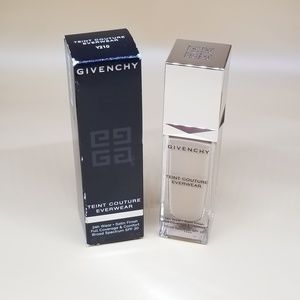 Other - Givenchy teint couture eyewear foundation
